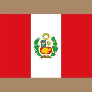 Peruvian_cusco