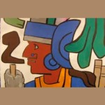 guatema_huehuetenango