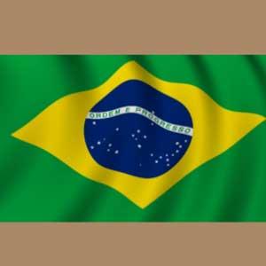 Brazil_DECAF