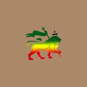 ethiopia_shakiso