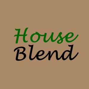 house_blend