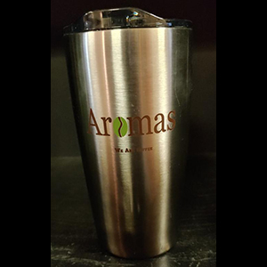 Stainless_Steel_Travel_Mug