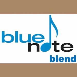 blue_note_blend