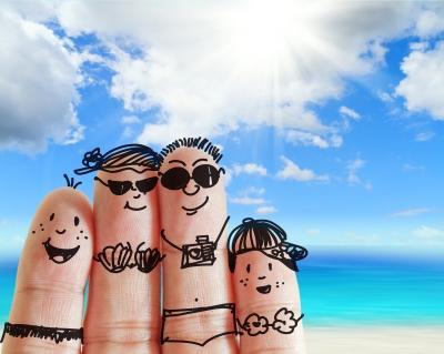 family_vacation-2019